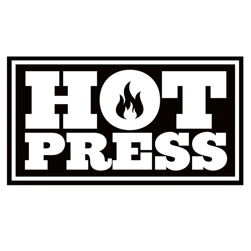 Hot-Press-logo.png