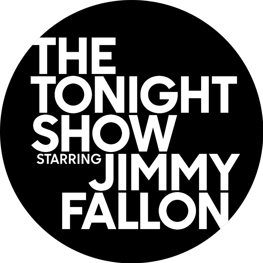 The_Tonight_Show_Starring_Jimmy_Fallon02png