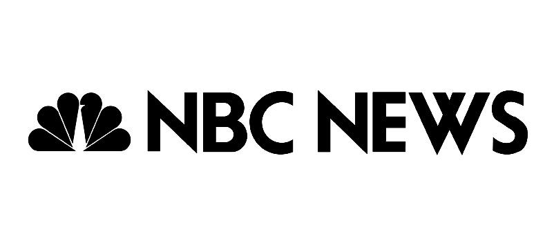 nbc-news-logo02.jpg