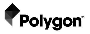 POLY_1_4602.jpg