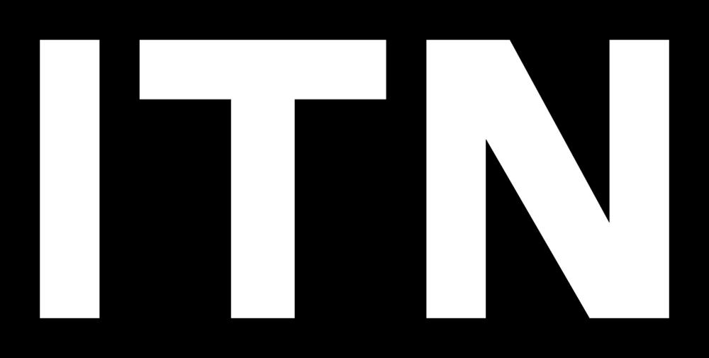 ITN_logo02.png