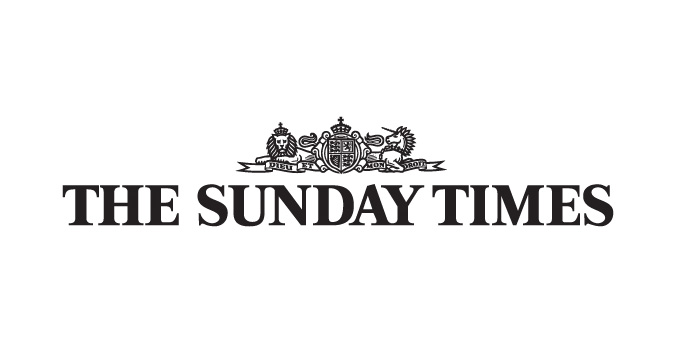 the_sunday_times_logo_test_bench_electric_bikes_spencer_ivy.jpg