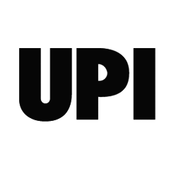 upi-fb copy.png