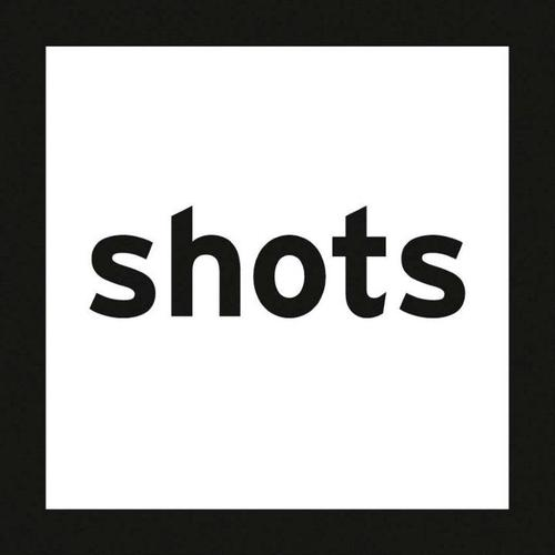 Shots Logo.jpeg