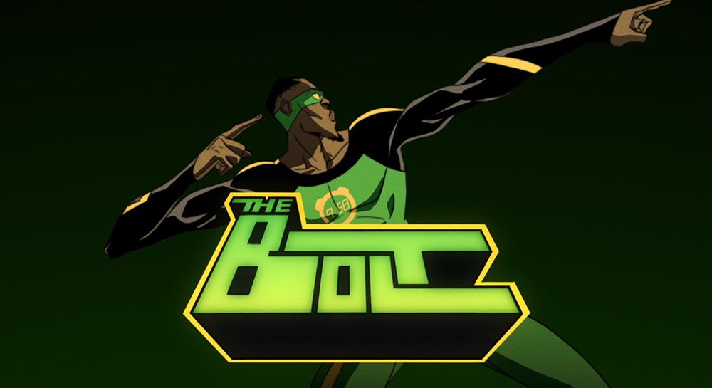 Bolt_clickframe1.jpg