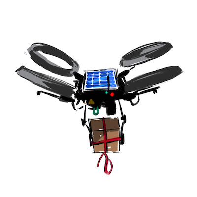 Drone_SKetch.jpg