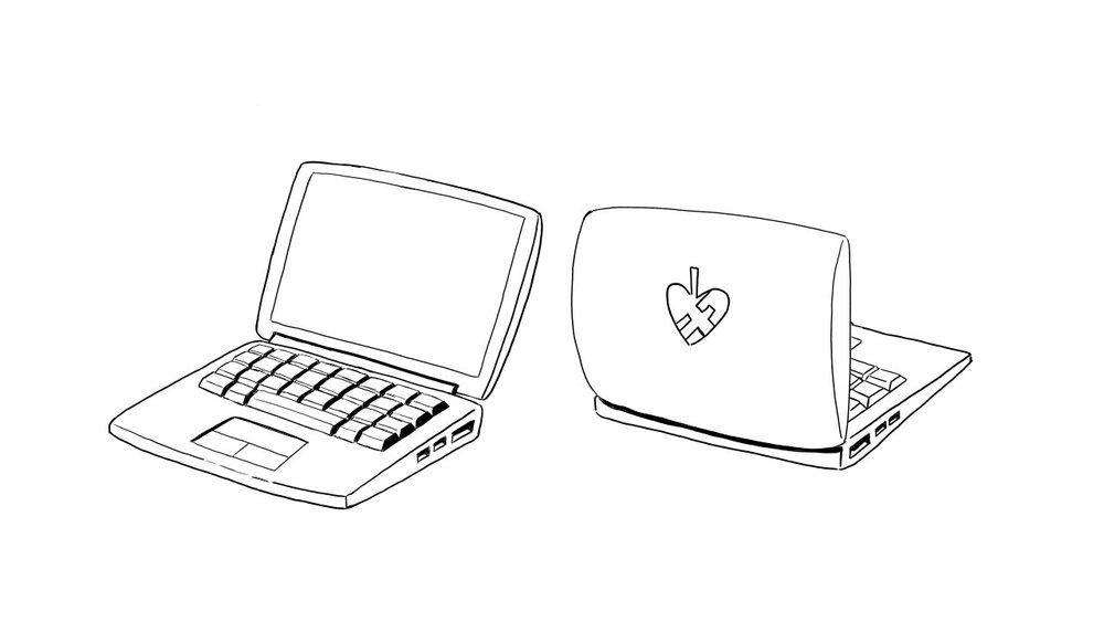 VIPPS_ModelPack_laptop_WTL.jpg