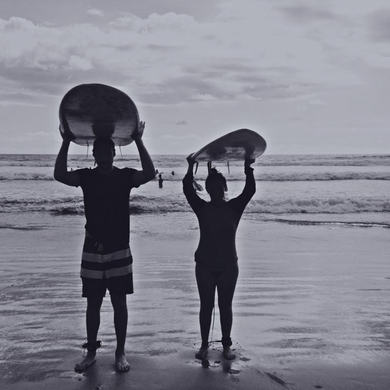 nica surf1