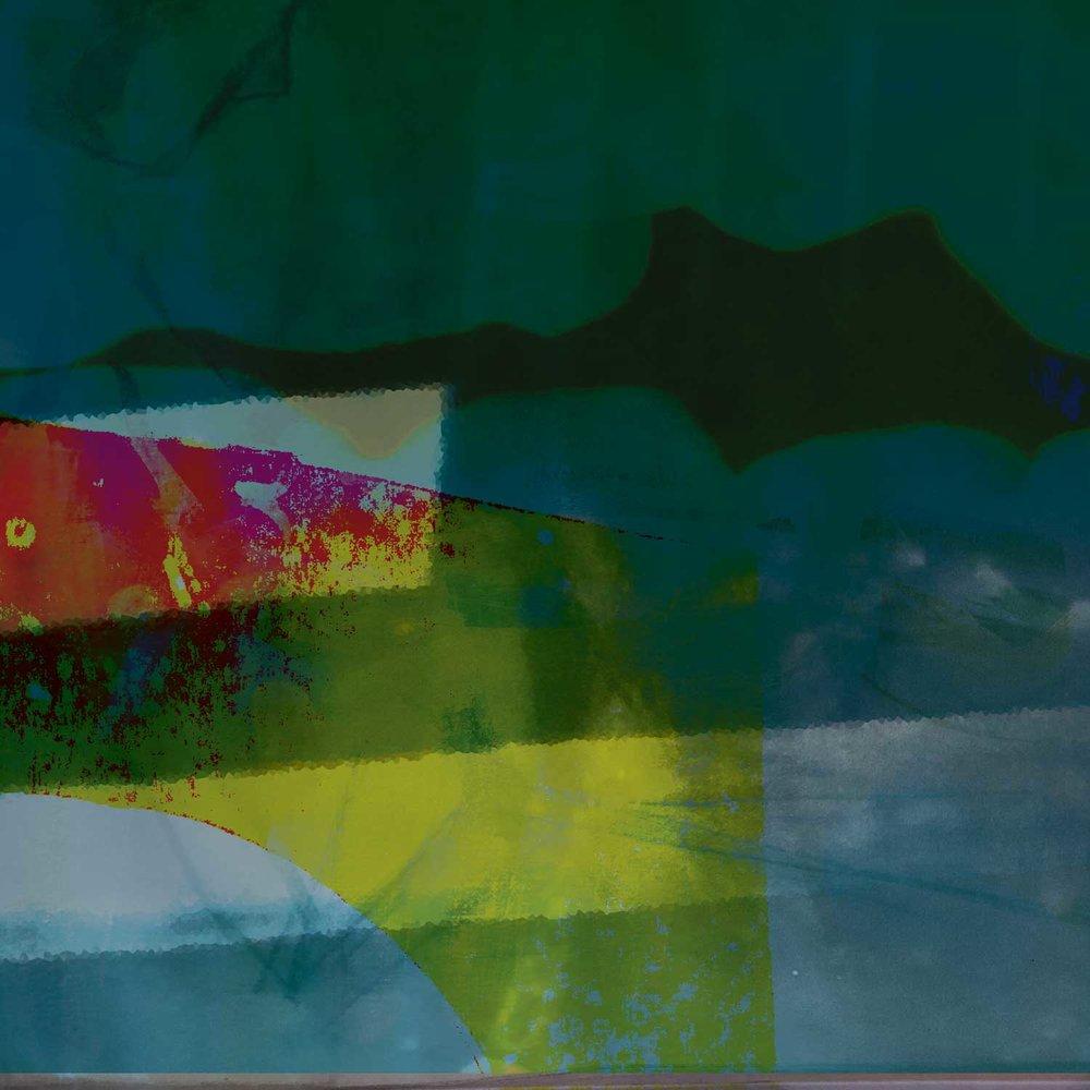album-cover-20.jpg