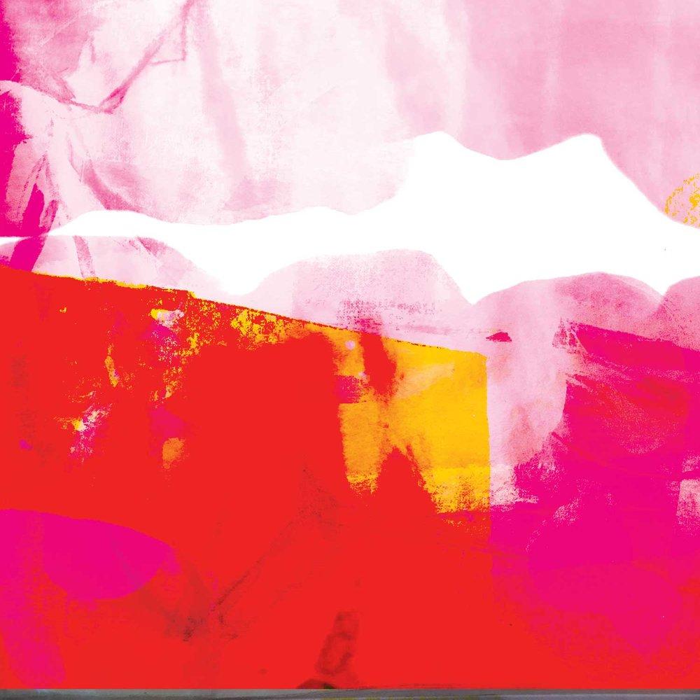 album-cover-27.jpg