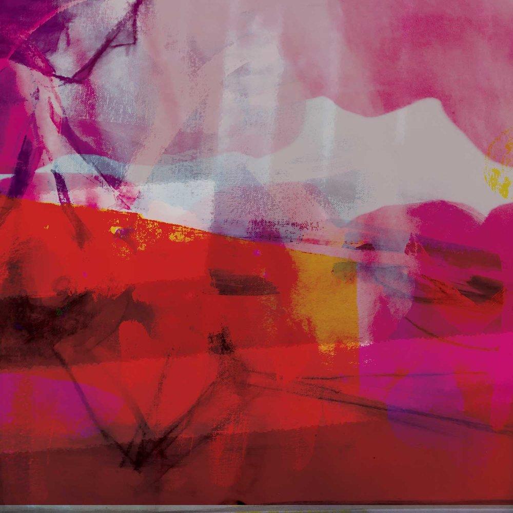 album-cover-31.jpg