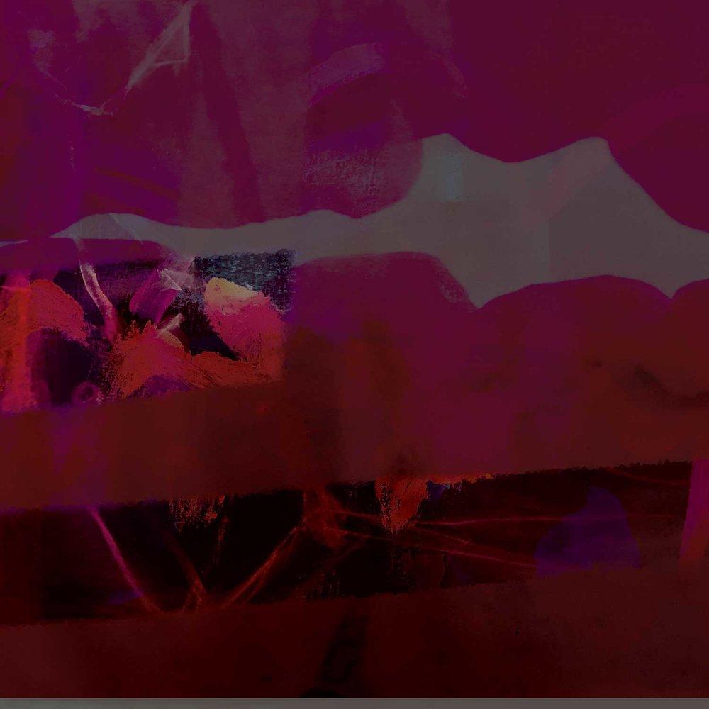 album-cover-40.jpg