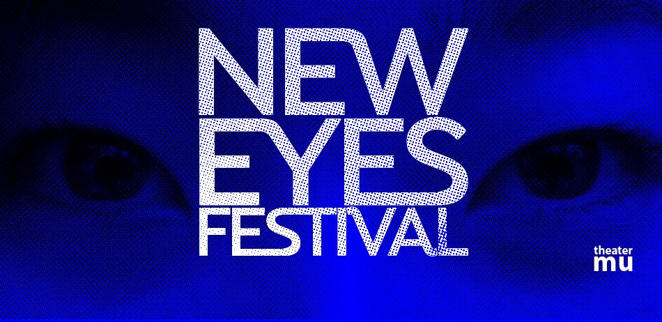 mu-new_eyes-2018.jpg