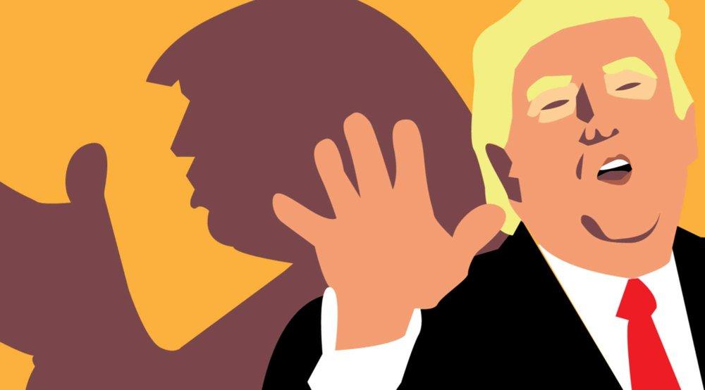 trump-hand.jpg