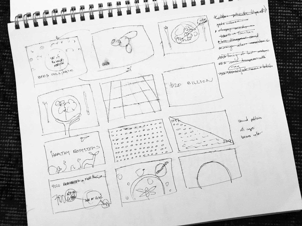 bee-sketch.jpg