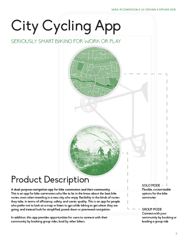 srichardson-final_project-city_cycling_app3.jpg