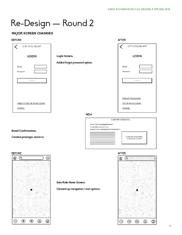 srichardson-final_project-city_cycling_app12.jpg