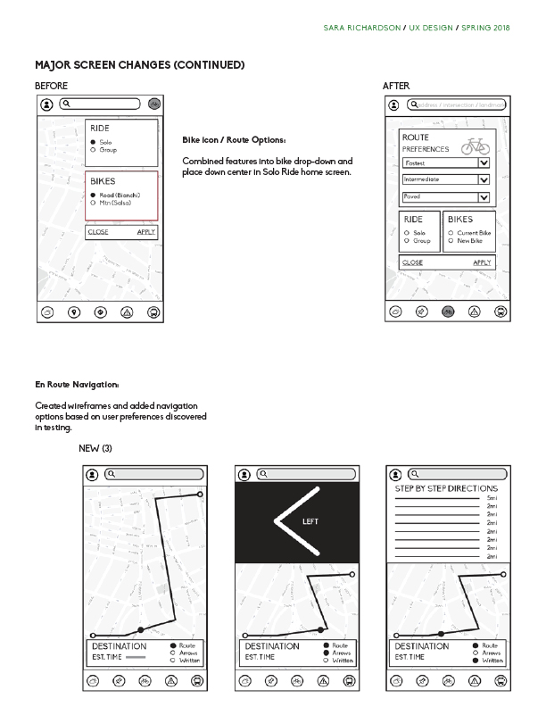 srichardson-final_project-city_cycling_app13.jpg