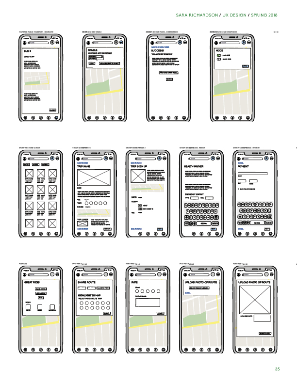 srichardson-final_project-city_cycling_app35.jpg