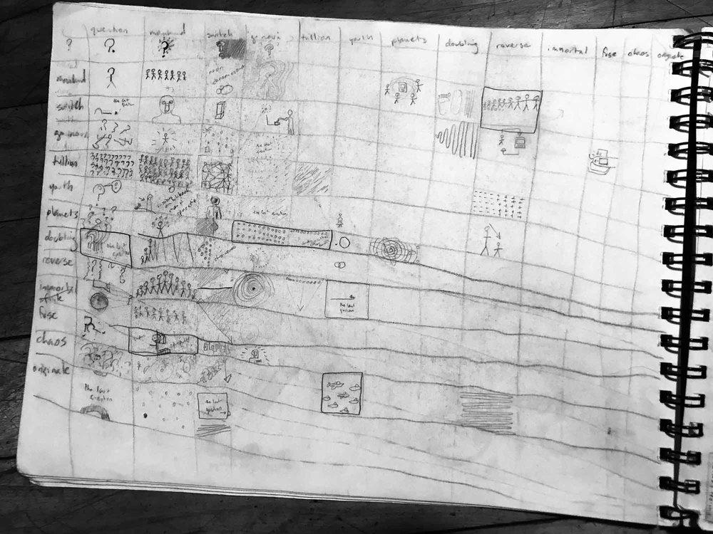 last-sketch.jpg