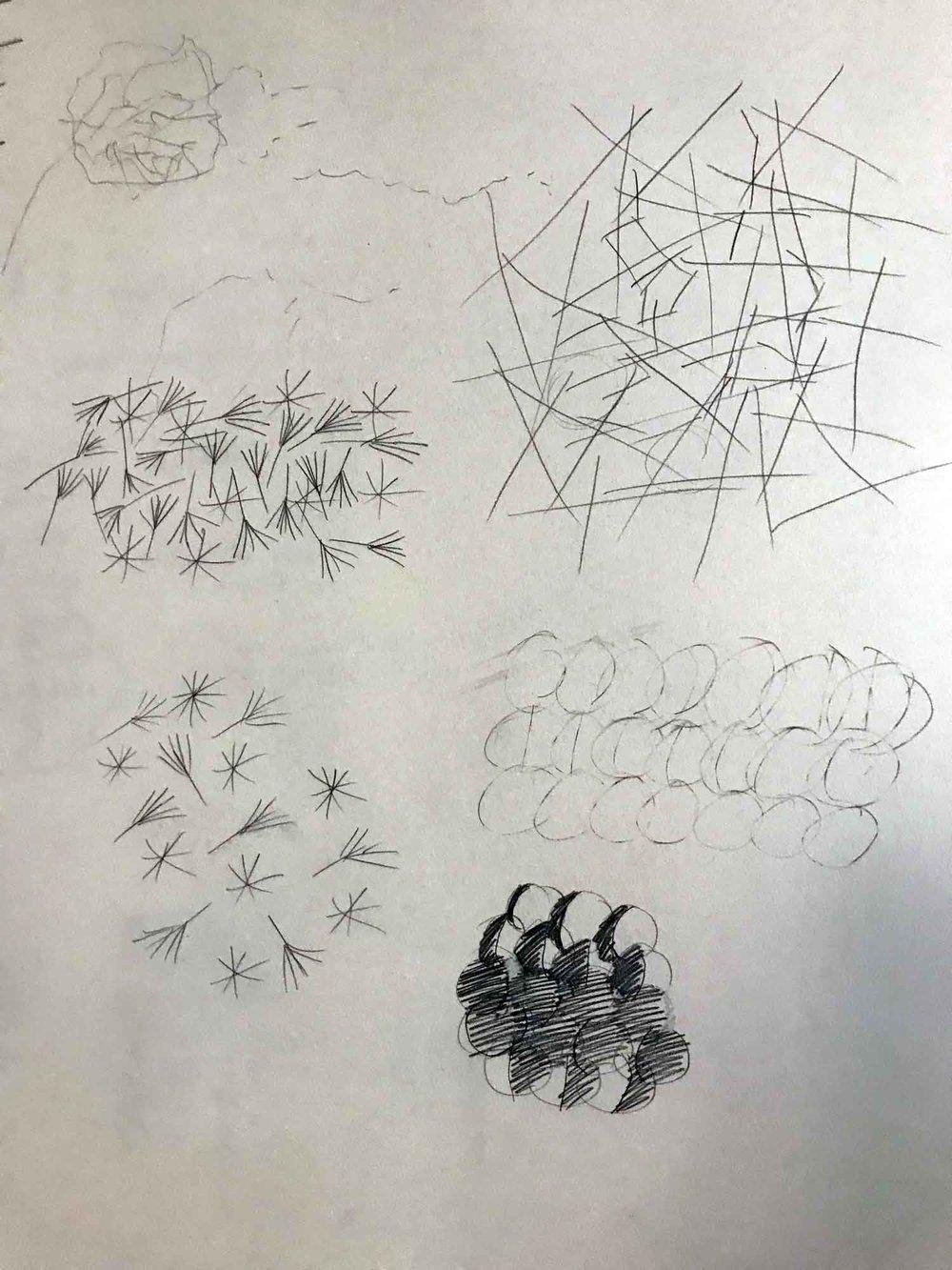 sketch-pattern2.jpg