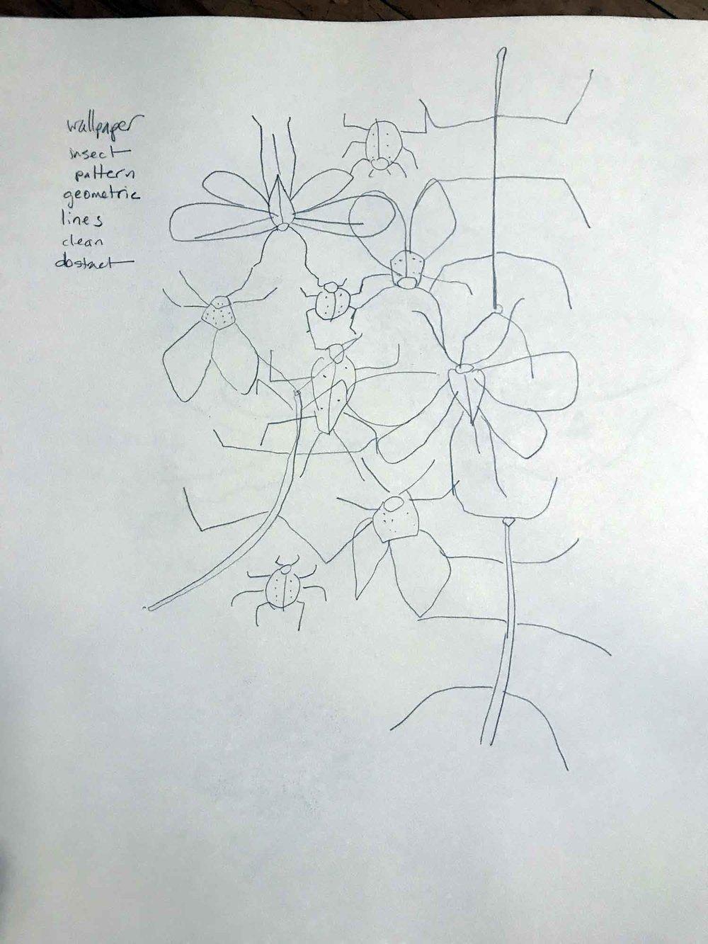 sketch-pattern3.jpg