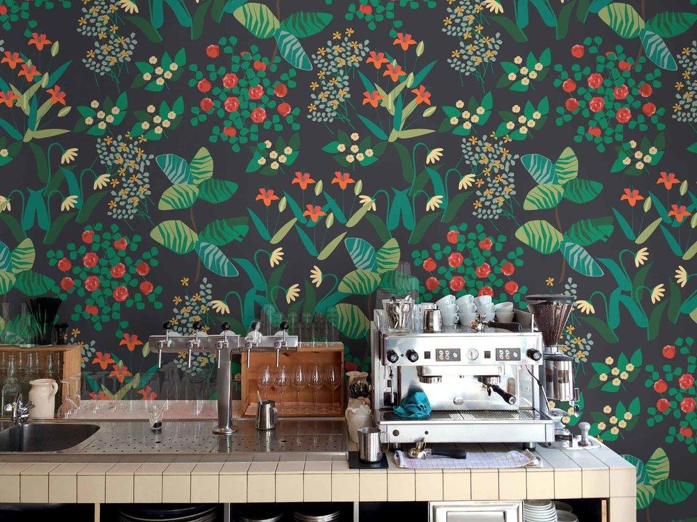 maison-wallpaper.jpg