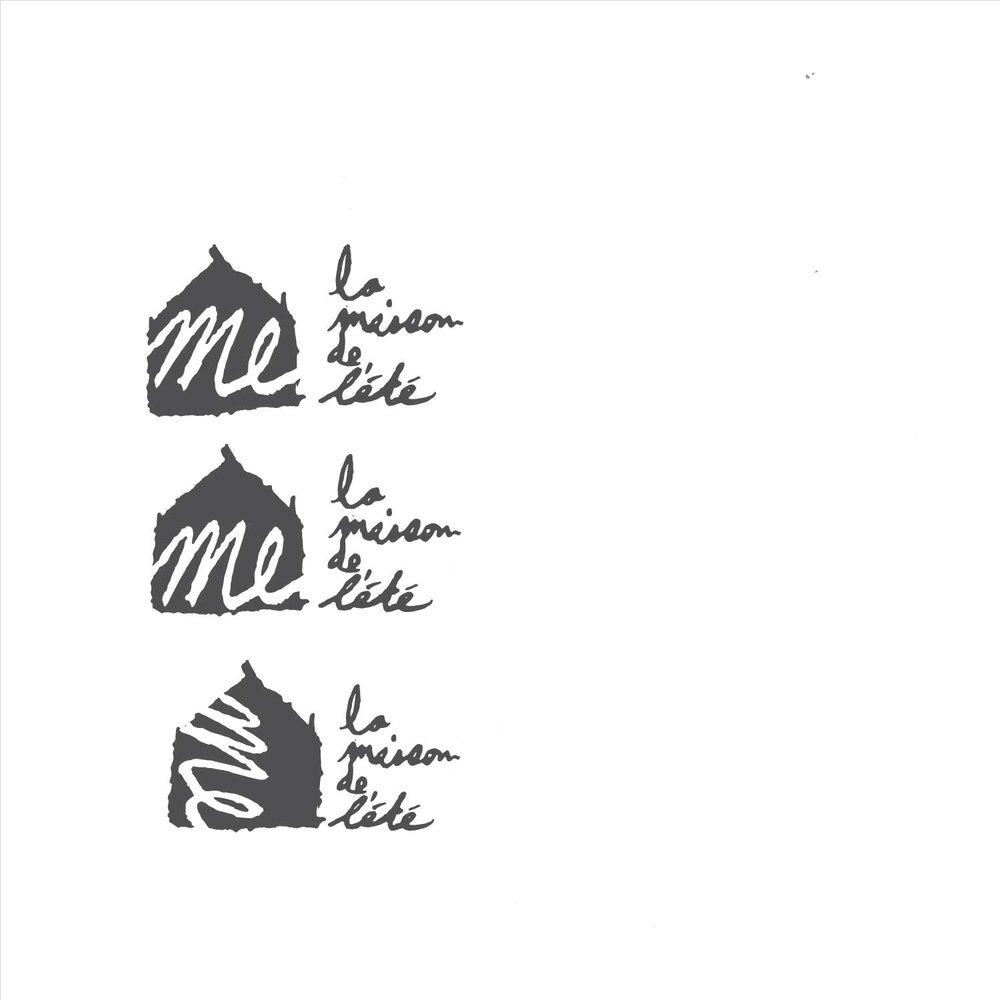 logo-sketch-3.jpg