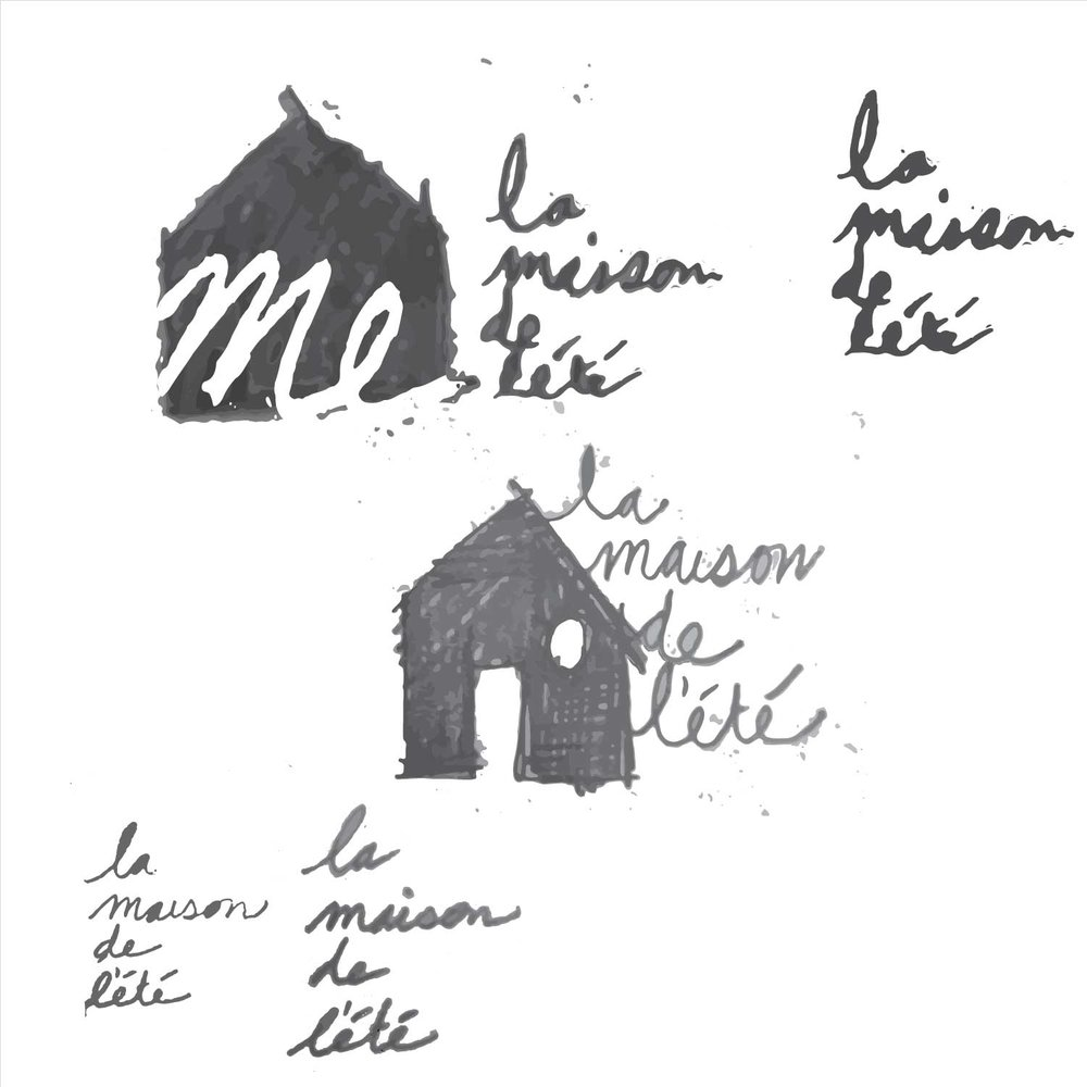 logo-sketch-2.jpg