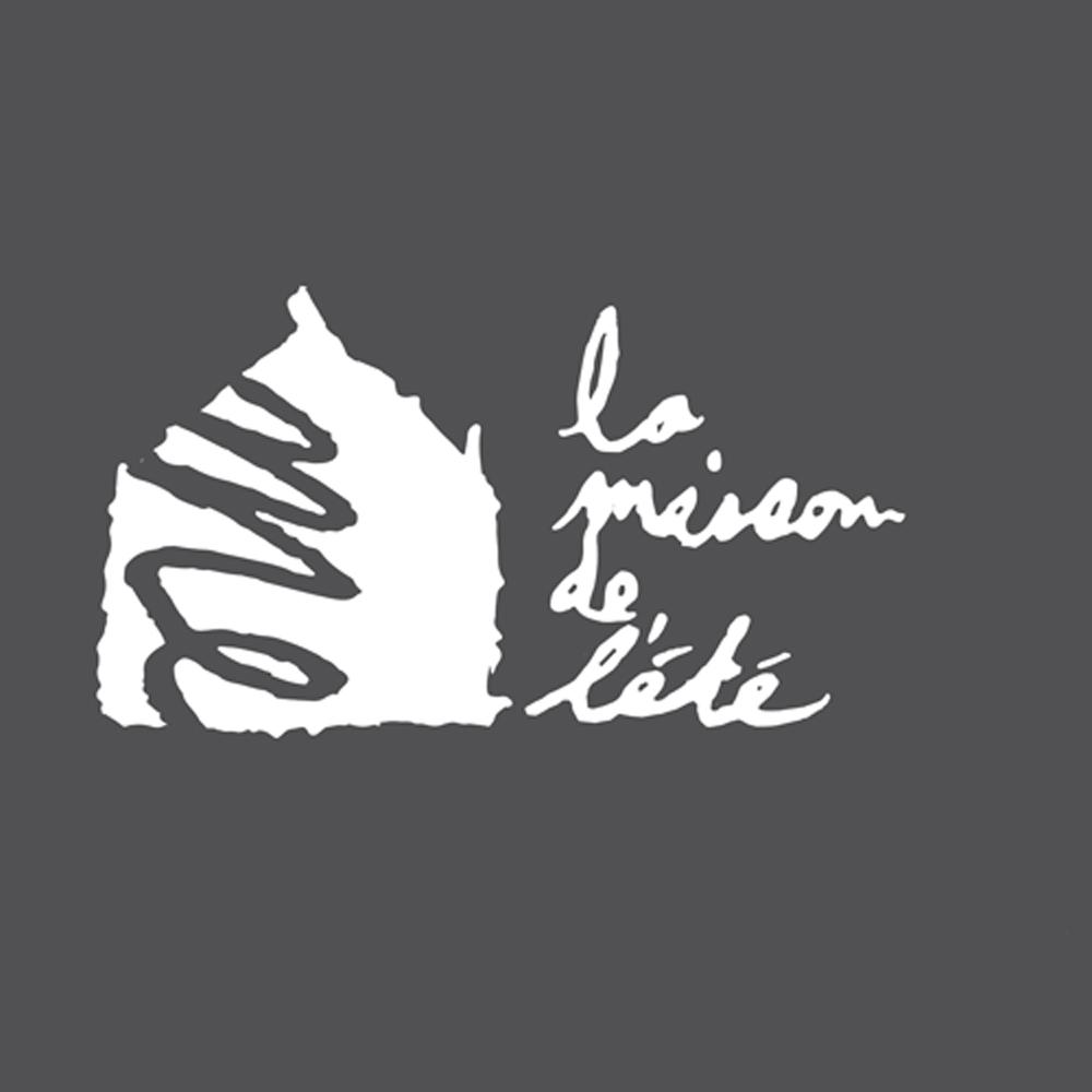 maison-logo.jpg
