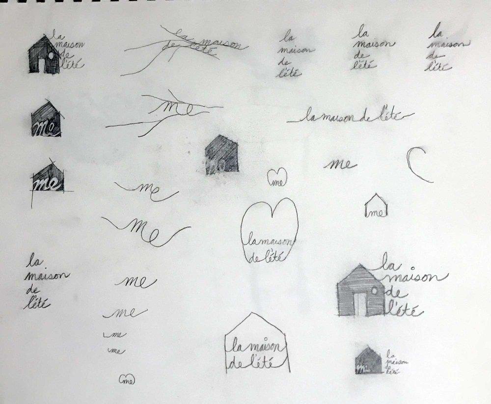 maison-logo-sketch.jpg
