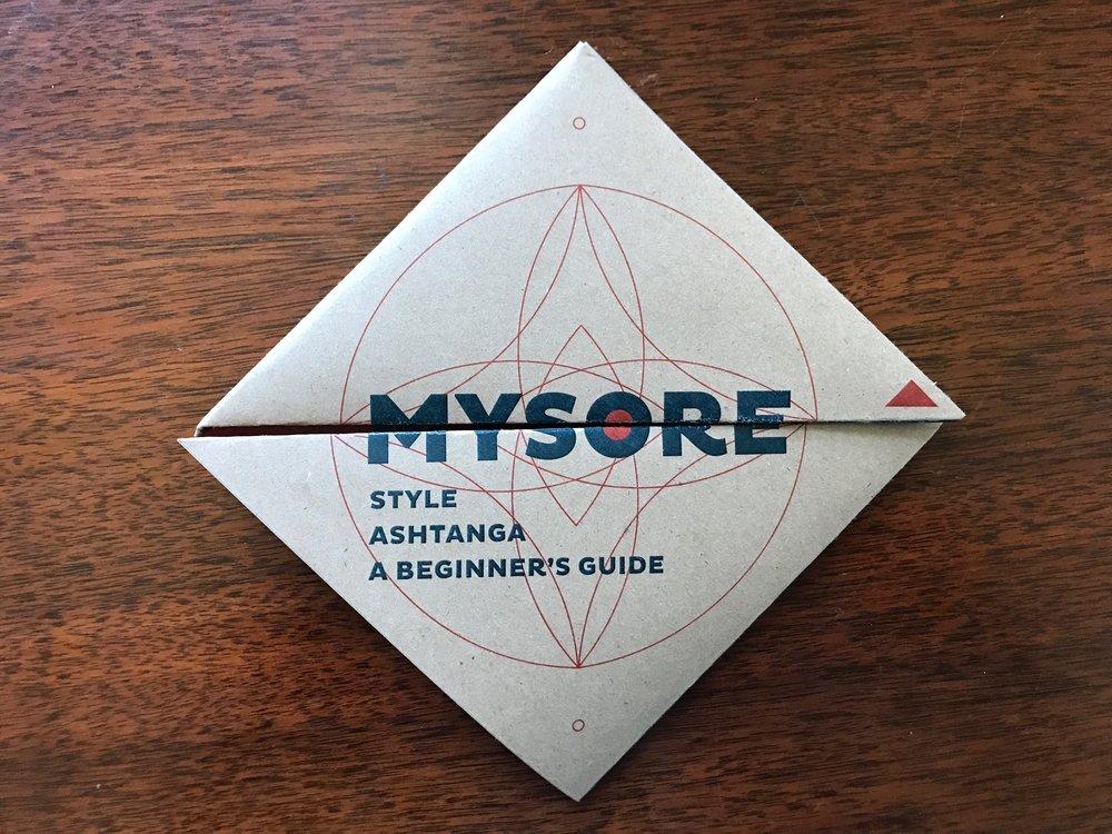 mysore 1.jpg