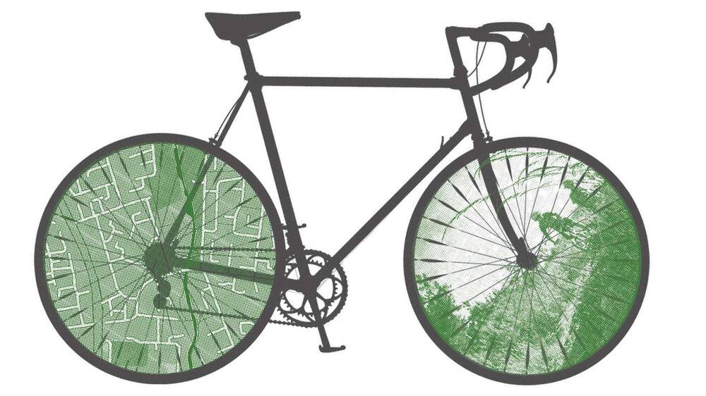 citycycling2.jpg