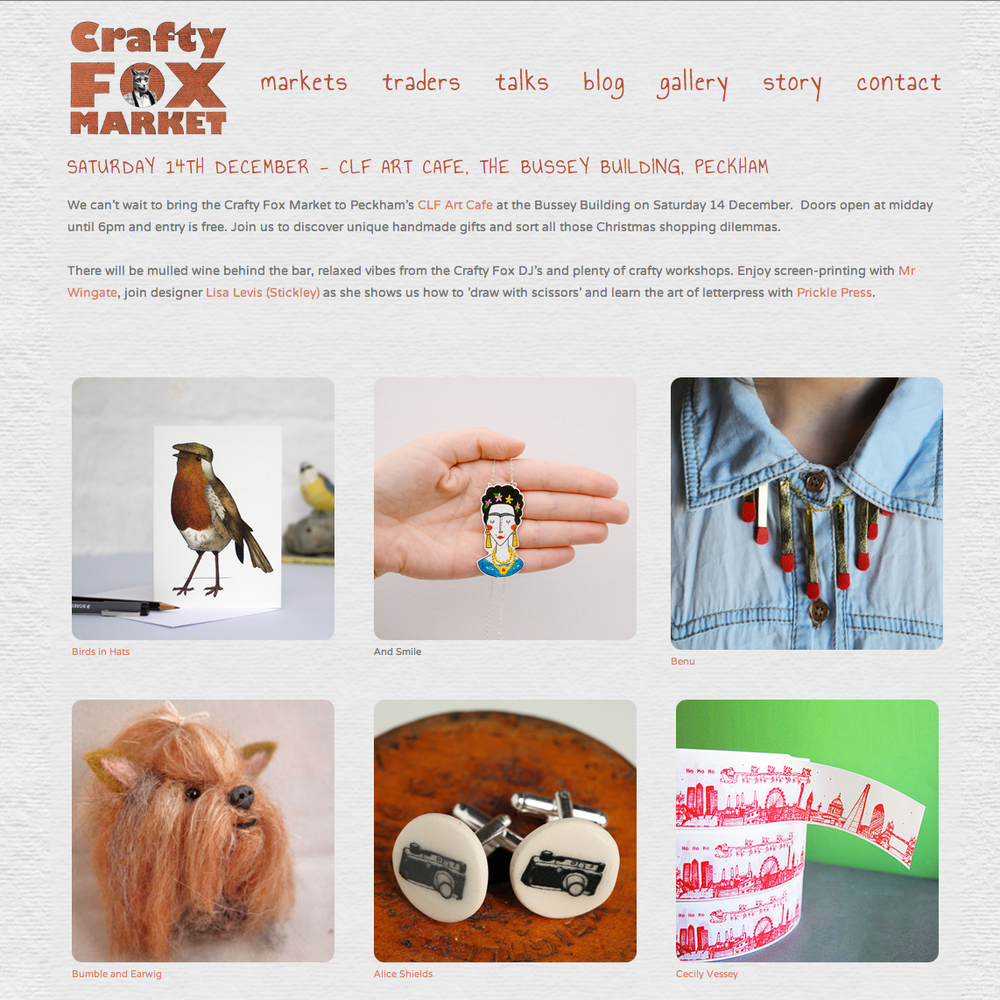Crafty-Fox-Market-Website-Design-Yesh-and-Tash.png