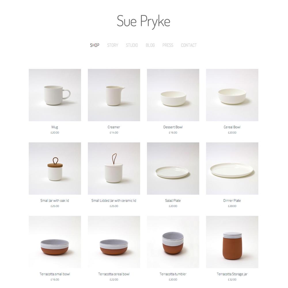 Sue-Pryke-Homepage-Store.png