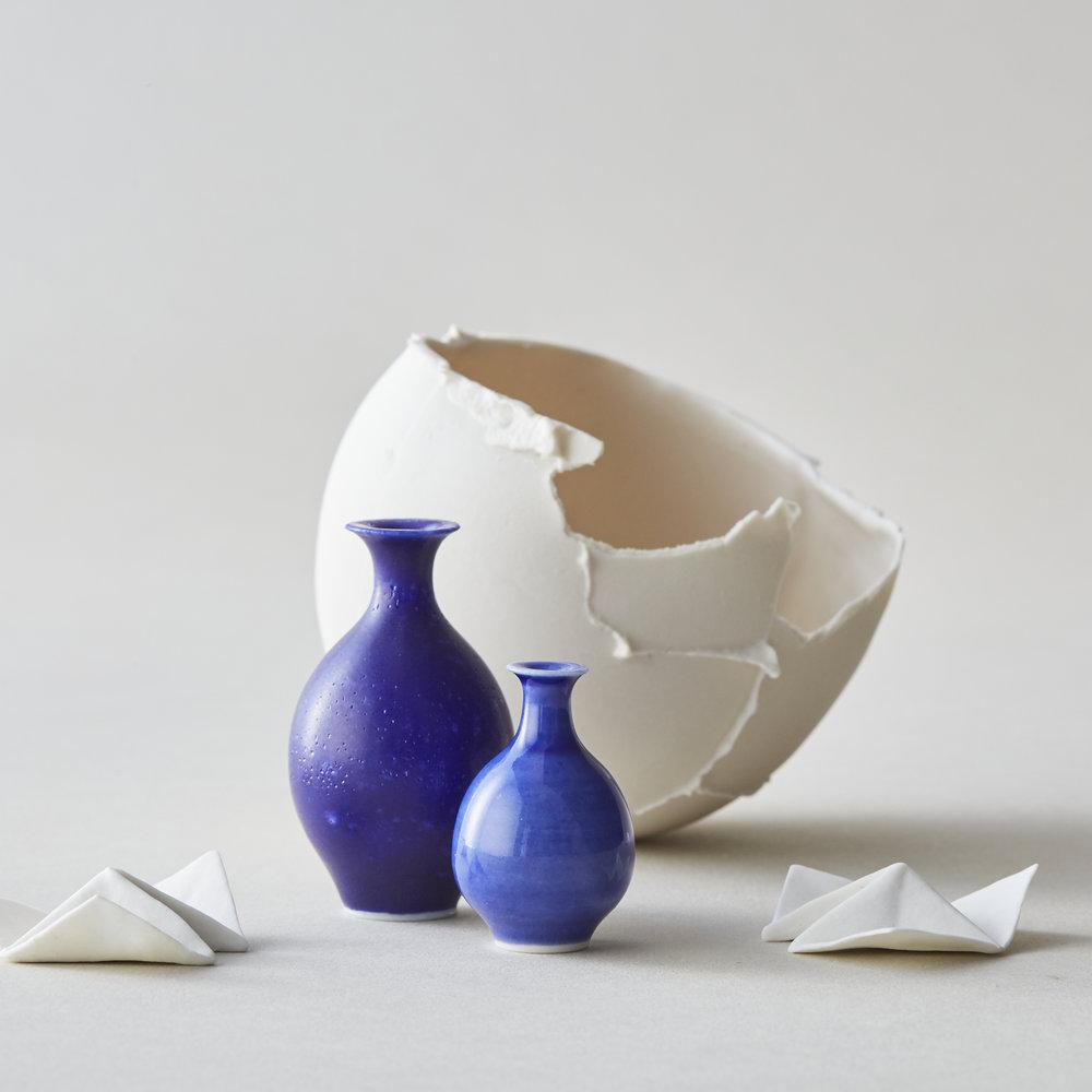 Handmade-Chelsea-15.6.160039.jpg