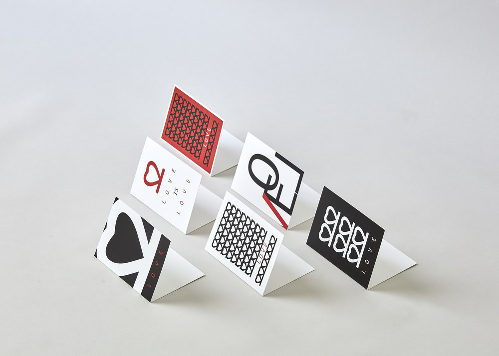 Floppy-Toast-20.5.165026.jpg