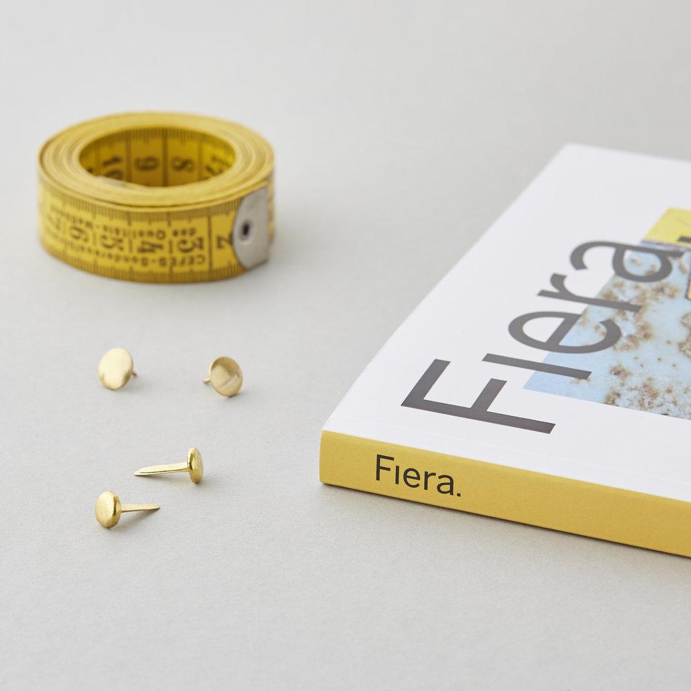 Fiera-4.7.169090.jpg