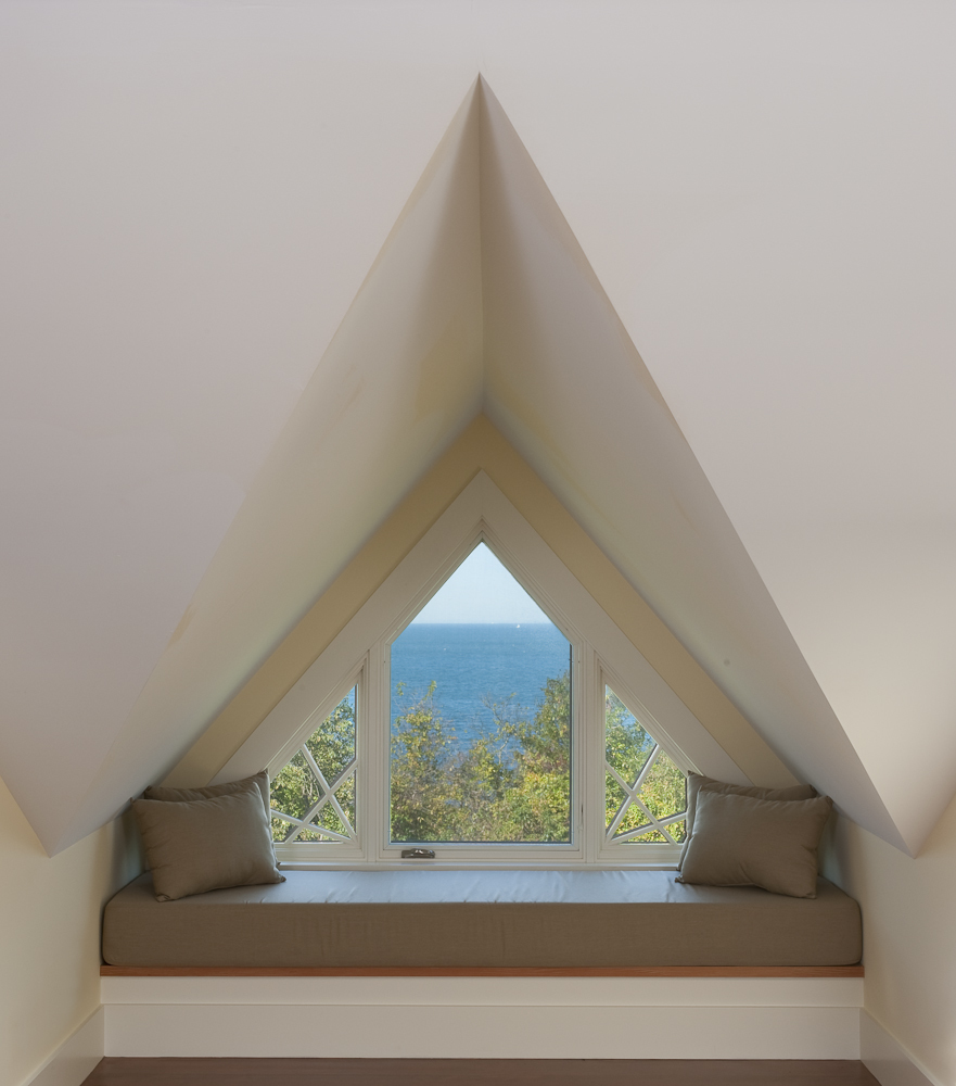 Attic Window Seat-2.jpg