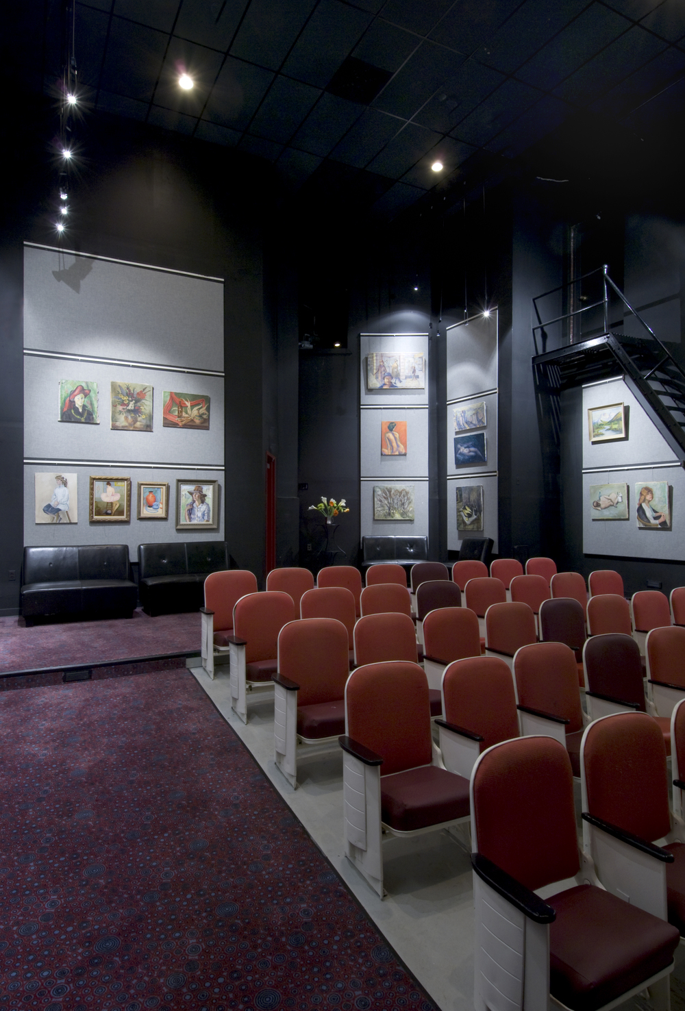 Theater with Paintings.jpg