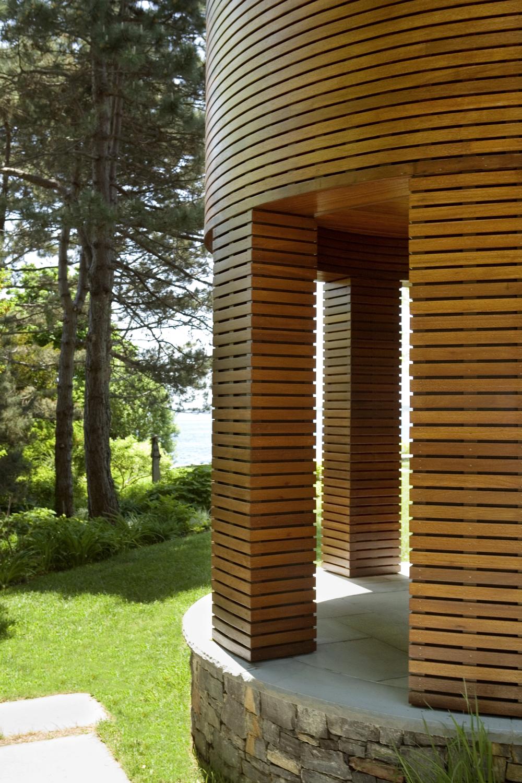 Paul Fiore Schwartz 5 07 exterior detail 1.jpg