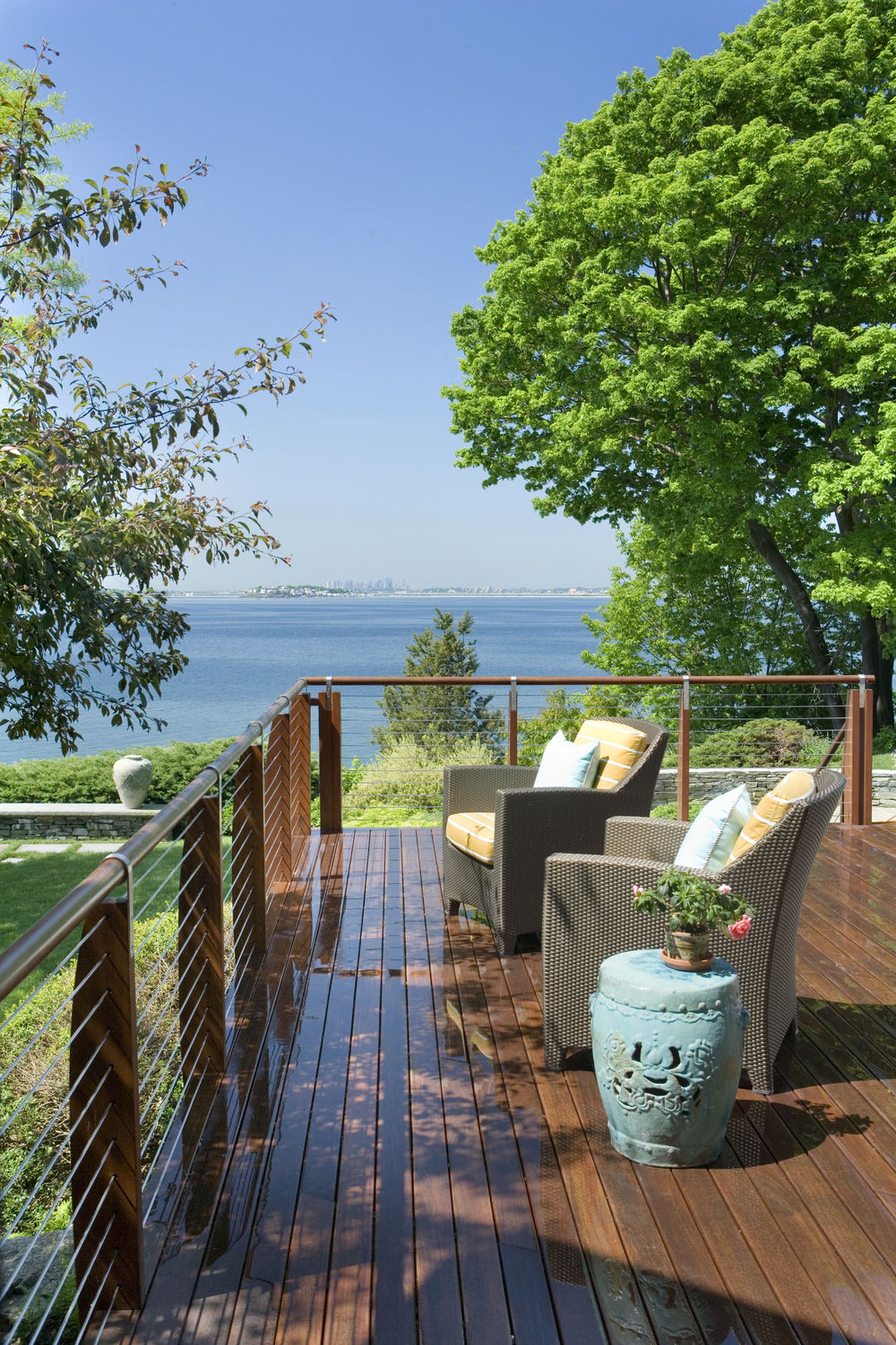 Paul Fiore Schwartz 5 07 deck looking over water.jpg