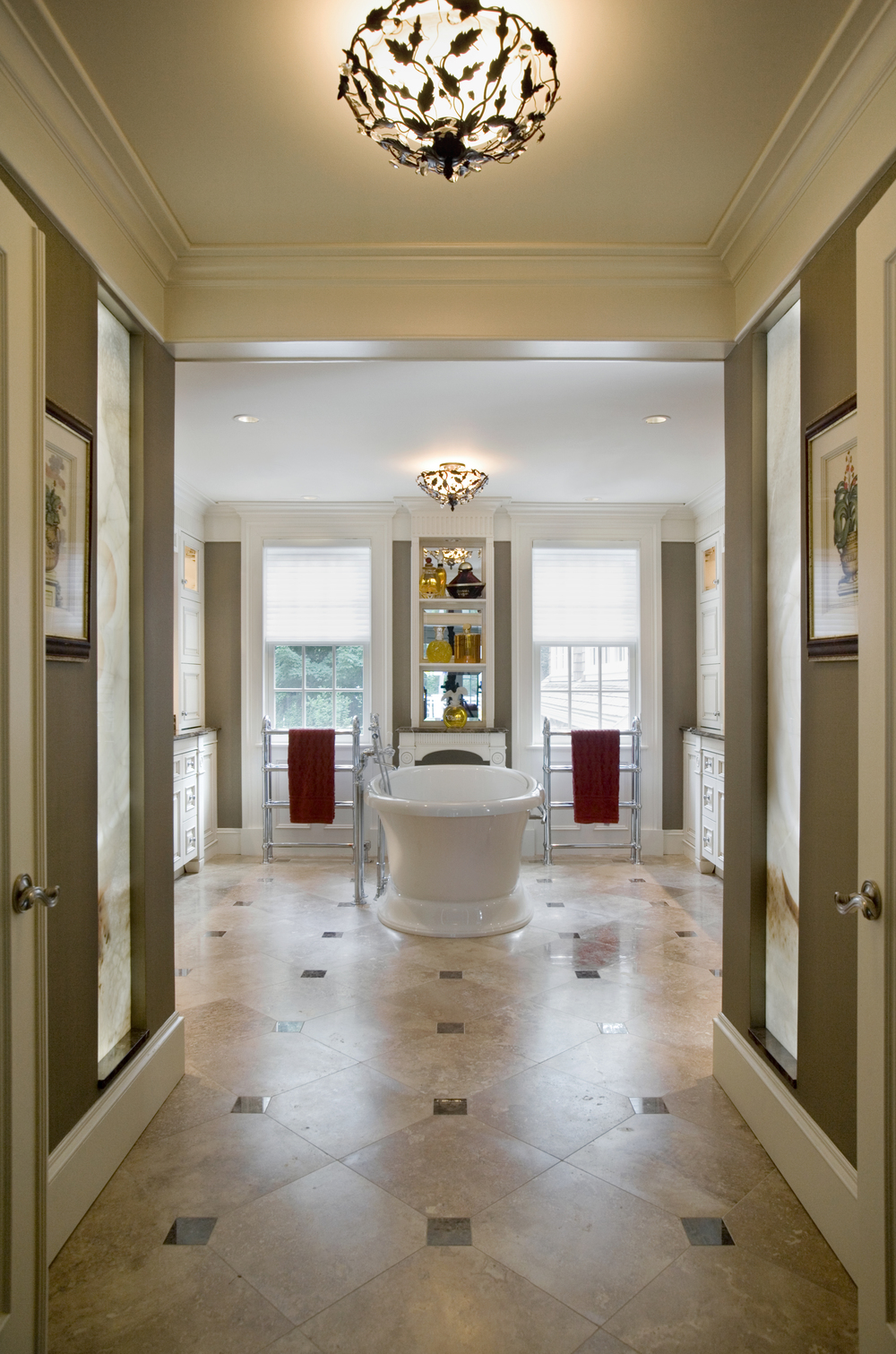 Weston bathroom 1.jpg