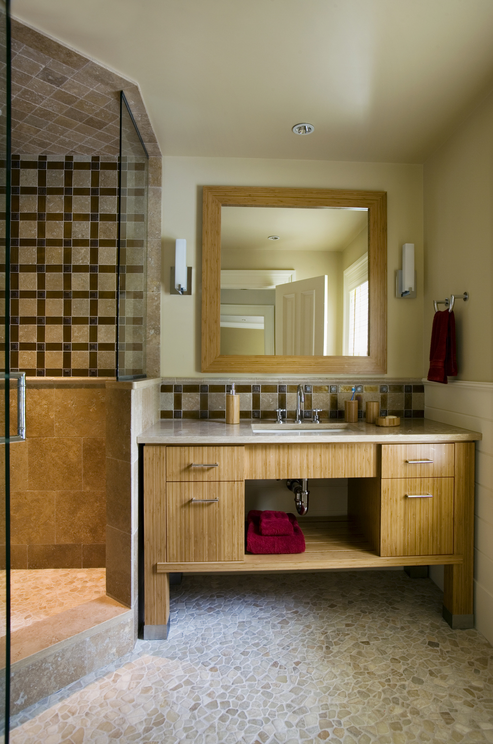 Weston bathroom with shower.jpg