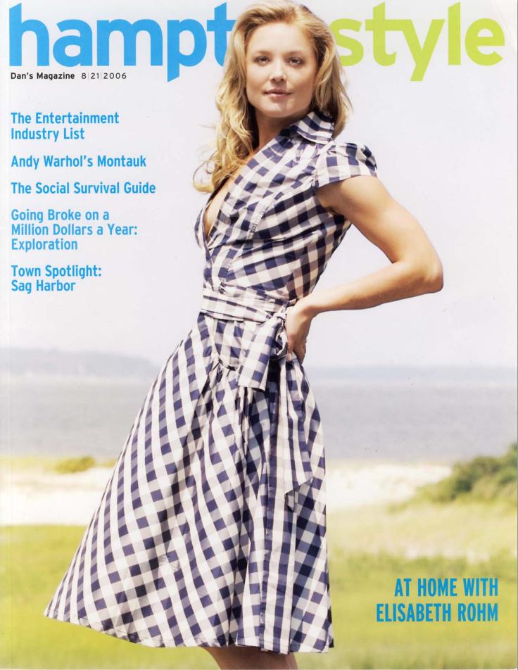 Cedar Crest Hampton Style Cover.jpg