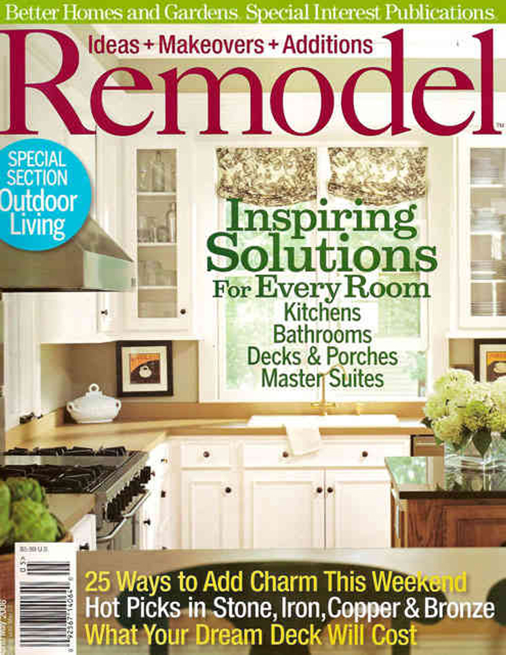 Campanelli Better Homes & Gardens Special Remodel Cover.jpg