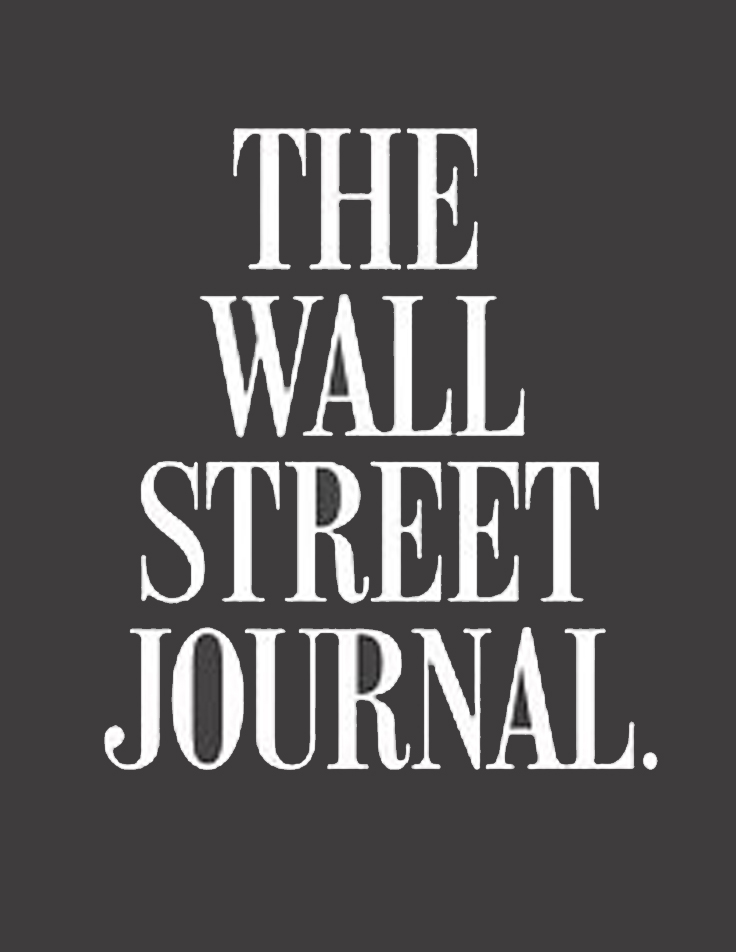 CPW WSJ Cover.jpg