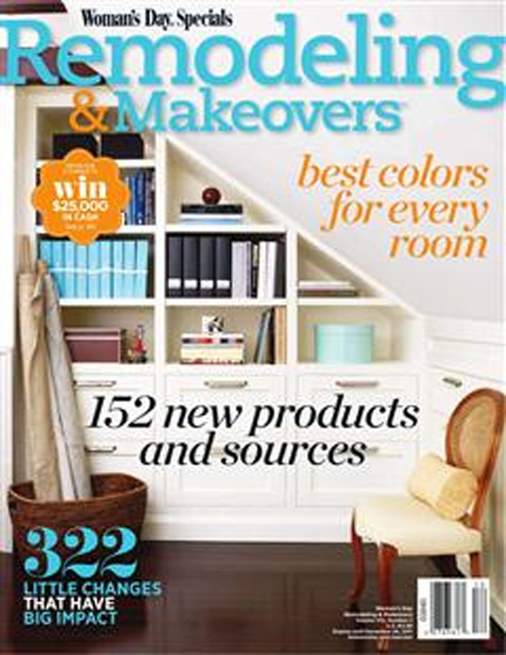 Deswann Women's Day Remodeling & Makeovers Cover.jpg