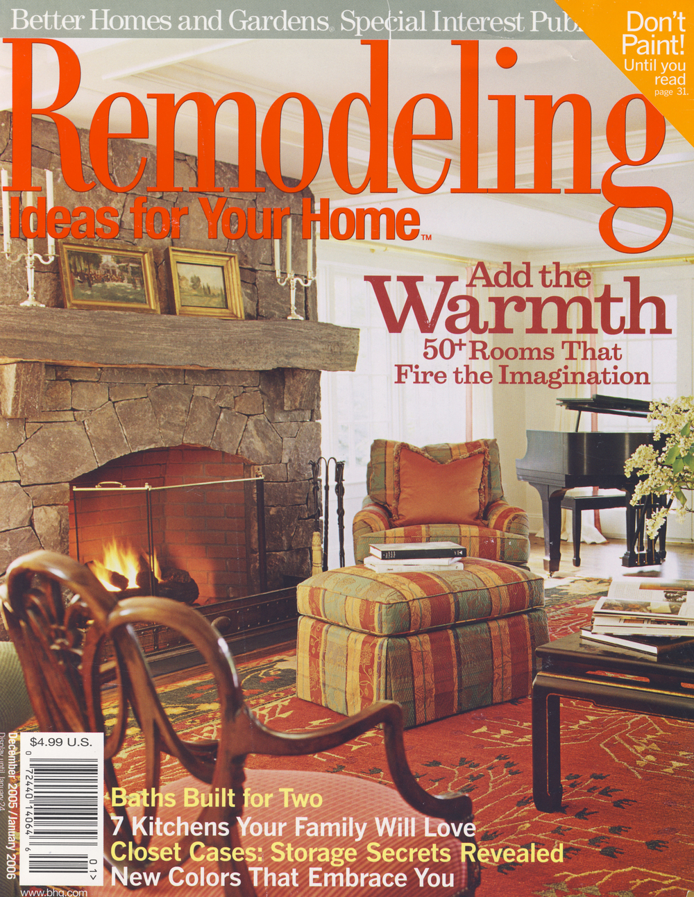 Fifth Street Better Homes & Gardens Special Remodeling Cover.jpg