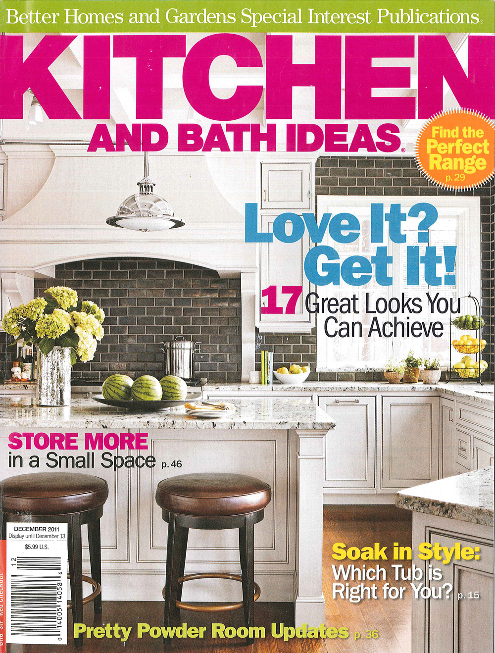 Otis Street Better H&G Kitchen and Bath Ideas Cover.jpg